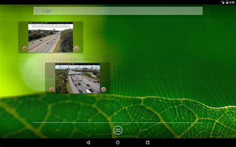 cameras minnesota traffic android apps on google play