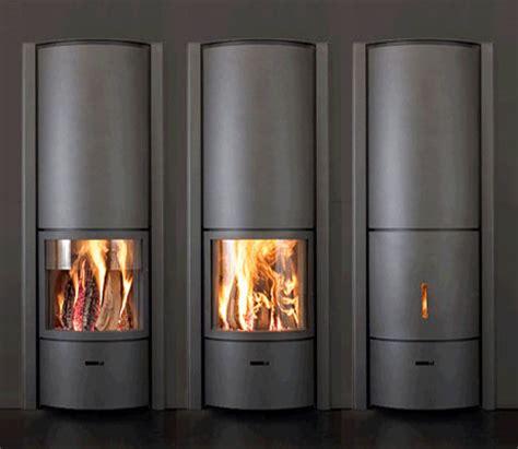 Bathroom Design Online stuv 30 in ready to fit fireplace hab30in3 buy stuv