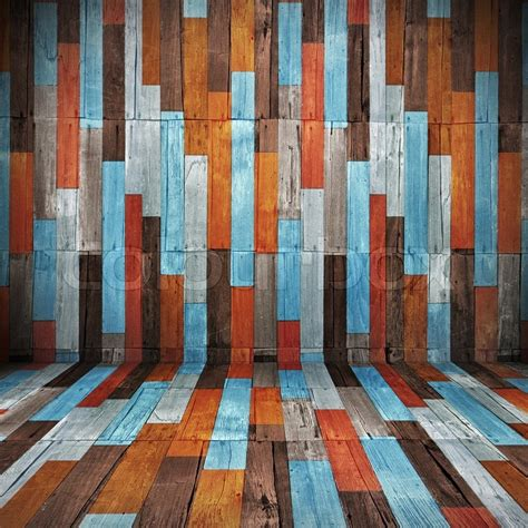 Online Interior Design Free wood material background for vintage wallpaper stock