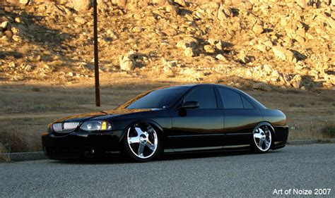 Awesome Ls by This Is A Dope Ls I Loved Mine It Was An Awesome Car