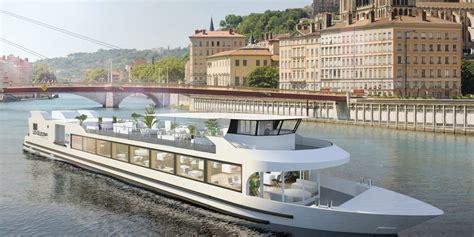 the boat lyon lyon city boat lyon 69 sbe