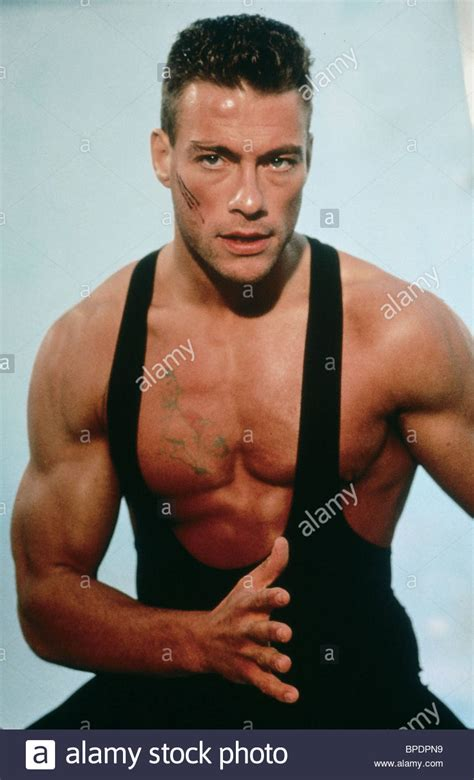 film lion vandam jean claude van damme a w o l absent without leave