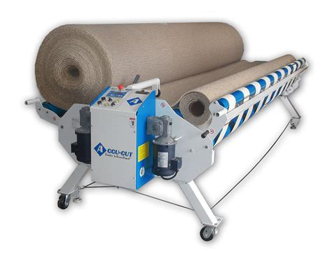 carpet rolling machine carpet vidalondon