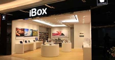 nomor call center customer service ibox indonesia