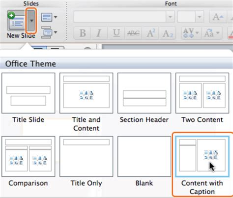 templates for powerpoint mac 2011 how to insert slides in powerpoint 2011 for mac 2 free