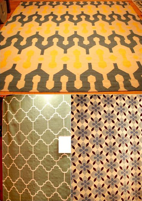 rugs high point nc home de gorgeousness yolomondays link up