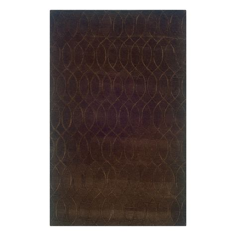 southern living rugs linon southern living slsg5 ashton collection area rugs at hayneedle