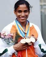 usha priyamvada biography in hindi p t usha lifeofathletics