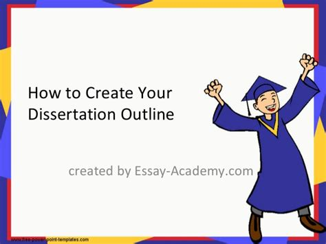 how to start your dissertation how to start your dissertation 28 images and