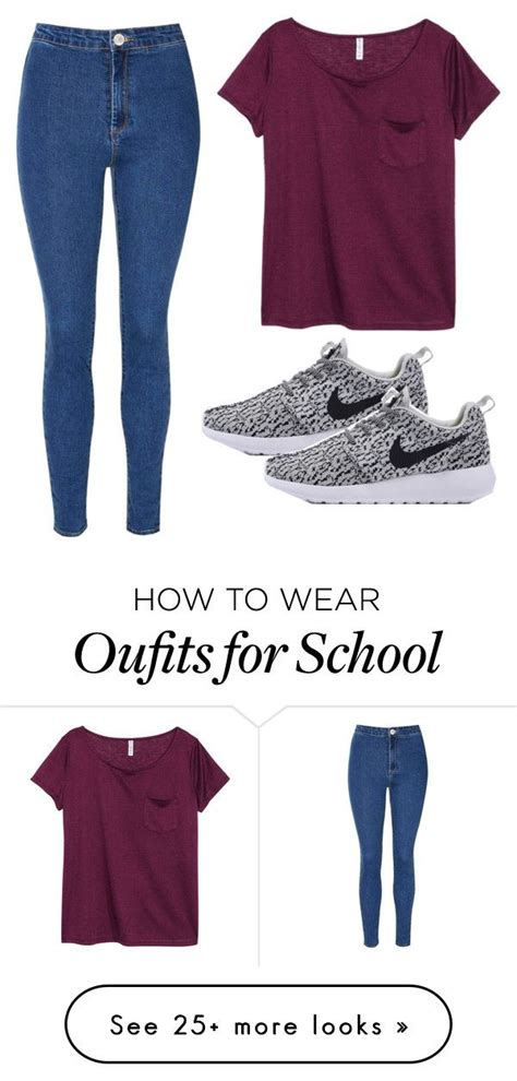 Clothes My Back Saturday by Best 25 Back To School Ideas That You Will Like