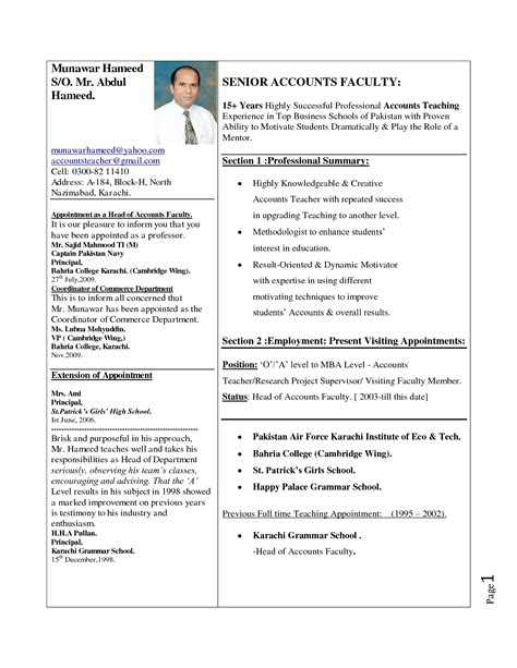 Resume Writing Advice by Advice On Writing A Cv Letters Free Sle Letters