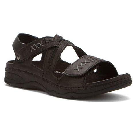 s orthopedic sandals drew argo s orthopedic sandal ebay