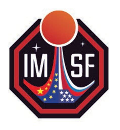 the international mars science foundation and mars mission