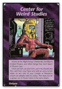 illuminate card illuminati card all illuminati cards anonymous on