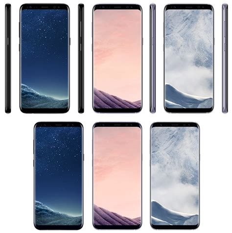 samsung annonce bixby l assistant virtuel qui 233 quipera le galaxy s8 frandroid