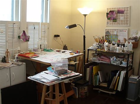painting studio painting studio with a view needs by koch