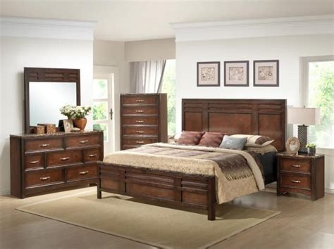 unique furniture cherry hill nj  bedroom furniture collections sets laurensthoughtscom