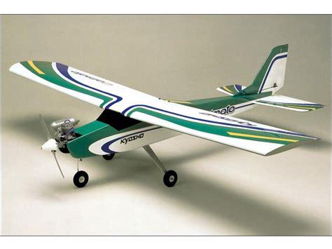 Modelisme Avion Rc