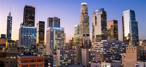 luxury condos  los angeles work   local expert