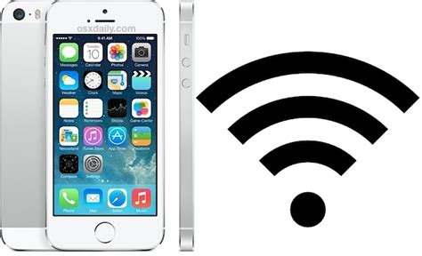 iphone fi iphone wi fi won t turn on here s what to do