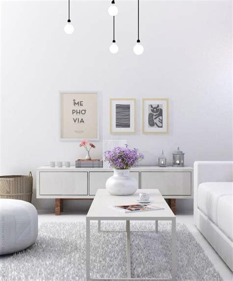 tv bench white 1000 ideas about ikea tv unit on pinterest ikea tv tv
