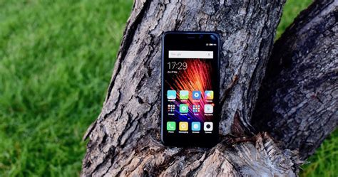 Sold Xiaomi Redmi 3s Second xiaomi india just sold 1 million redmi 4s in a month cashify