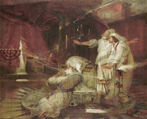 temple curtain torn in two matt 27 51 the veil of the temple was torn in two and the