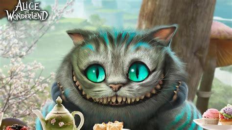 cheshire cat cheshire cat in quotes quotesgram