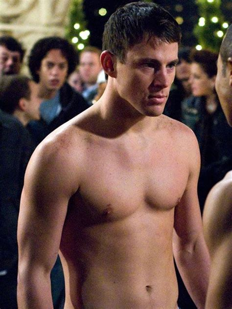 film bagus channing tatum 77 best images about channing tatum