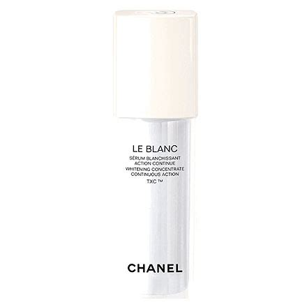 Harga Chanel Le Blanc Serum momoselect rakuten global market chanel chanel le blanc