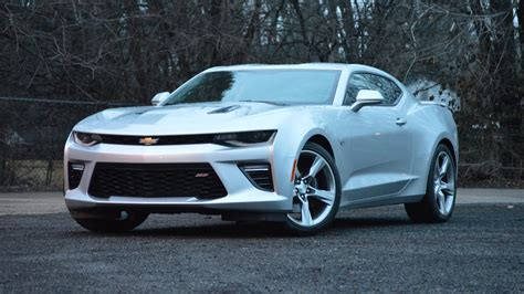 chevrolet camaro rs  wallpapers driverlayer search
