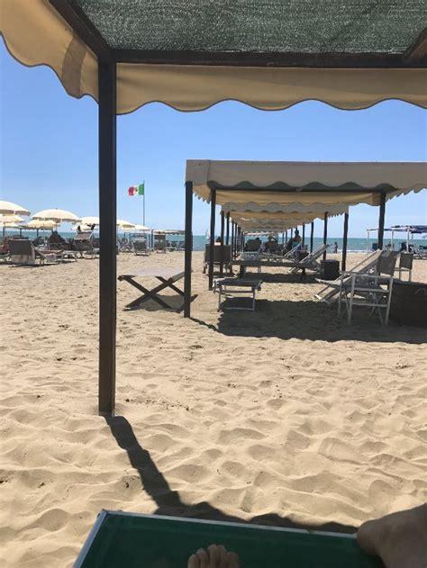 bagno carla viareggio bagno carla viareggio restaurantbeoordelingen tripadvisor