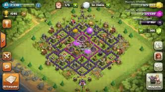 Himb Himb Th8 Farming Base With 4th Mortar Added I Imgur Com » Ideas Home Design