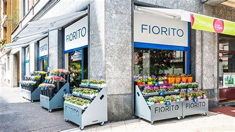 aprire un negozio di fiori franchising fiori fiorito