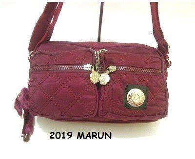 Best Seller Sandal Sendal Wanita Pita Ribon Paling Murah bag import premium best seller new model 10 colour