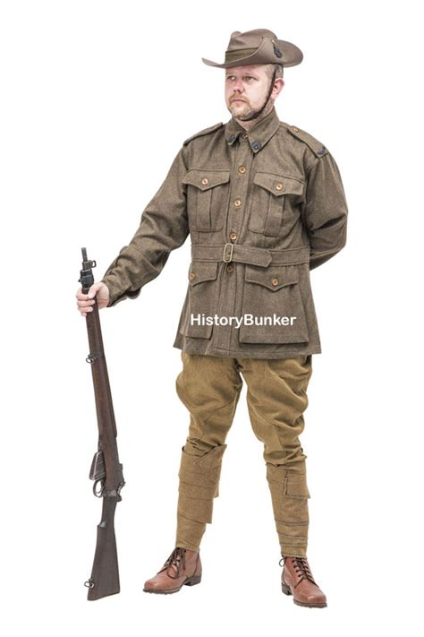 army uniform pattern name ww1 and ww2 uniforms and equipment