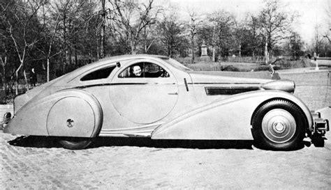 1925 rolls royce phantom coachbuild com jonckheere rolls royce phantom l