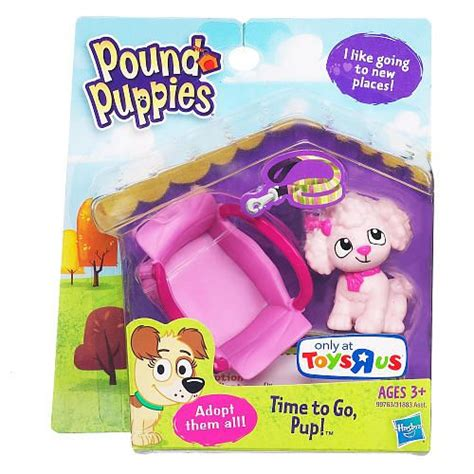 pound puppies toys pin by stefanie lippoldt synovic on ideas for nora