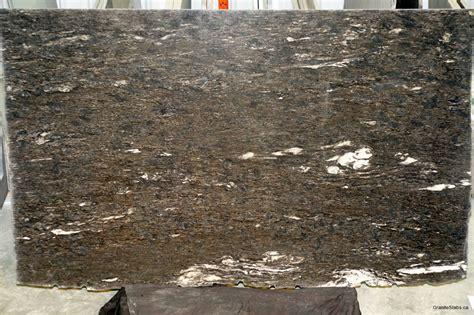 Granite Slabs For Sale Page 6 171 Granite Slabs For Sale Granite Slabs Marble