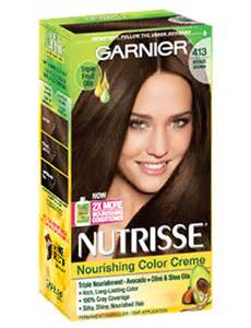 garnier nutrisse hair color coupon garnier nutrisse hair color coupon free 4 seniors