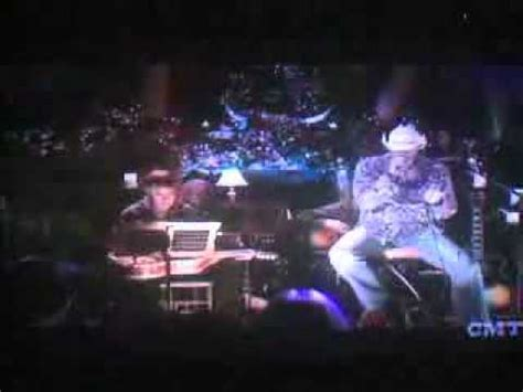 toby keith go tell it on the mountain best toby keith songs list top toby keith tracks ranked