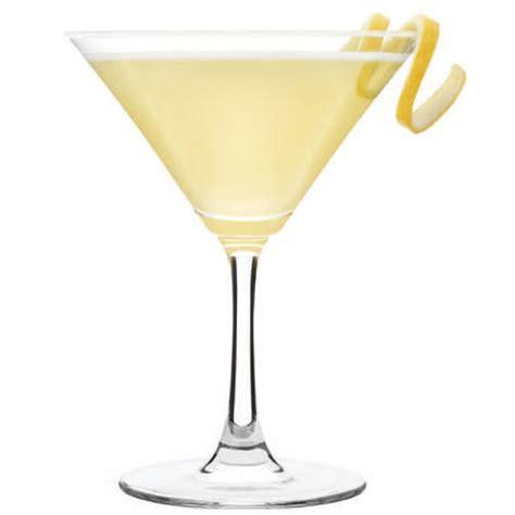 lemon drop martini png smirnoff lemon drop martini finecooking