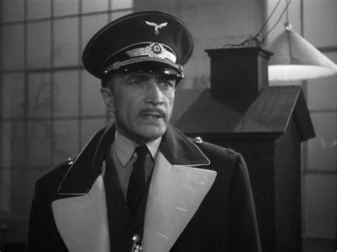 film semi nazi wie aus nazis drogenh 228 ndler wurden language trainers