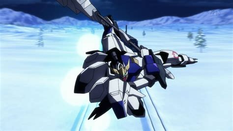 Gundam Mobile Suit 23 mobile suit gundam iron blooded orphans episode 23 the
