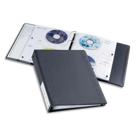 format cd pochette durable lot de 5 pochettes format a4 pour 4 cd dvd pour