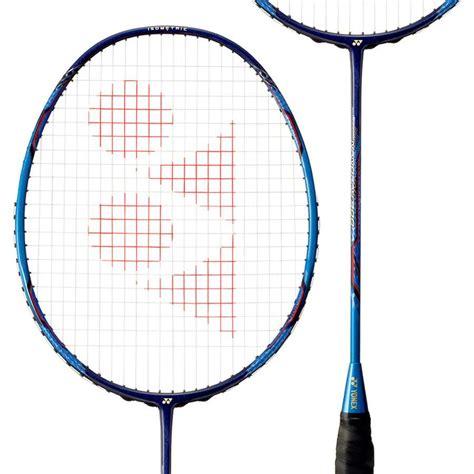 Yonex Nanoray 900 By J O Sports yonex nanoray 900 sportuojantis lt