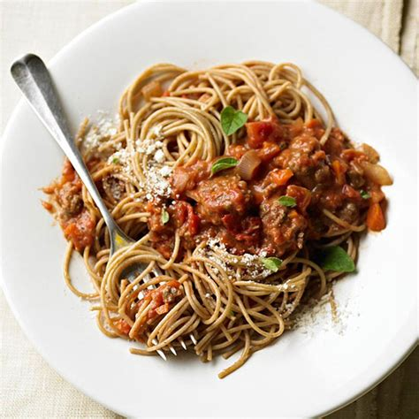best pasta for bolognese sauce spaghetti with best bolognese sauce