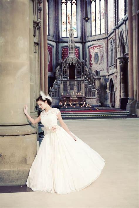 braut ballerinas ballerina bride inspiration shoot love my dress 174 uk