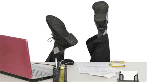 Power Chair Companies Overcoming Fear In The Workplace Trainingzone