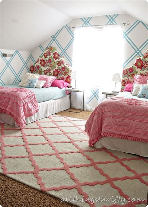 girls bedroom rug beautiful rooms come to those who wait